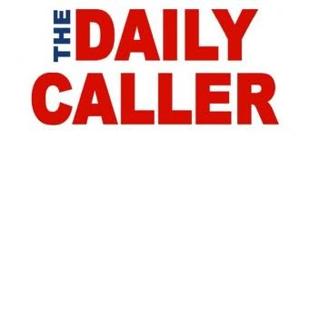 The Daily Caller: US-China trade deficit now largest in world history
