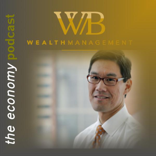 WB Wealth Management