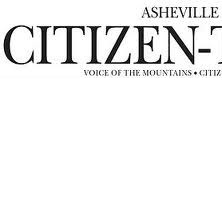 Asheville Citizen-Times: Who should get the blame for spiraling gas prices?