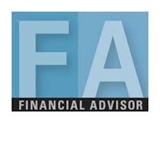 Financial Advisor Magazine: A Golden Age
