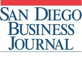 San Diego Business Journal – The Next Qualcomm