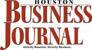 Houston Business Journal: Houston investors turn other passions into profit-making enterprises