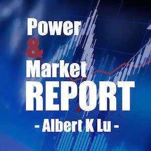 power_markets300