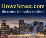HoweStreet-Banner-new-300x250